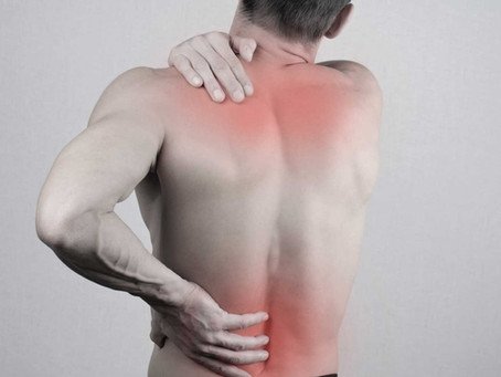 Chiropractic More Effective Than PT for Back Pain