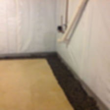 We keep your basement dry & safe, guaranteed!