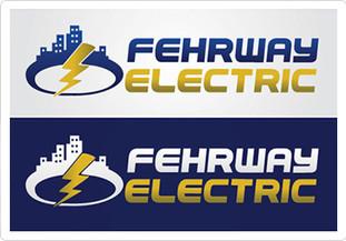 logo-s32.jpg