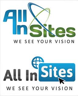 logo-s13.jpg