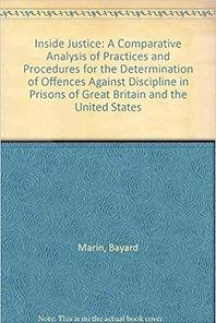 bayard marin book.jpg