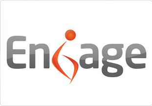 logo-s45.jpg