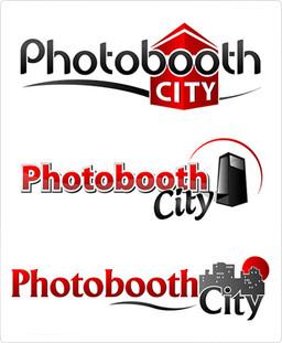 logo-s6.jpg