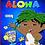 Thumbnail: Ka puke  kala ki'I o ke Aloha