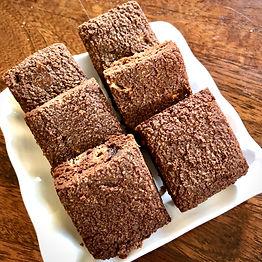 White Chocolate Chip Brownies.JPEG