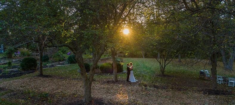 Wedding-10-18-2019-76_2-1900x855.jpg