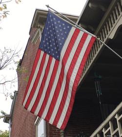 outside-flag