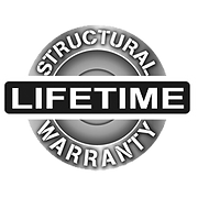 basement-lifetime-warranty-and-guarantee