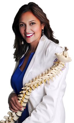 dr-shavneet-kler-chiropractor-wilmington-delaware