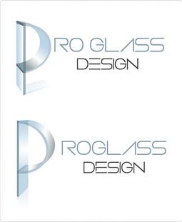logo-s54.jpg