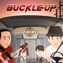 Buckle_up.jpg