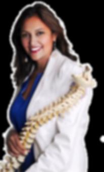 dr-shavneet-kler-chiropractor-wilmington