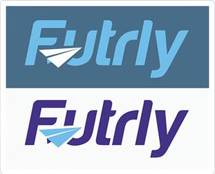 logo-s48.jpg