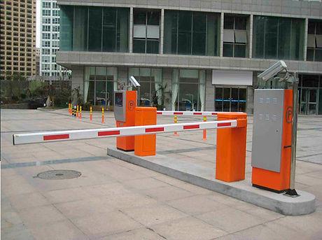 barreras estacionamiento.jpg