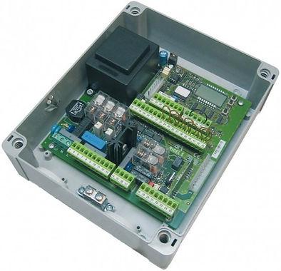 tarjetas electronicas motores para puert