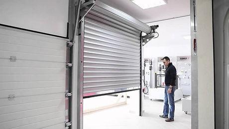 cortinas enrollables automaticas.jpg