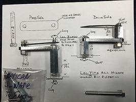 aircleaner support kit.JPG