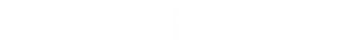AA Logo - Liz Martinez.png