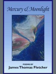 Mercury & Moonlight