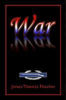 14 War II (free).jpg