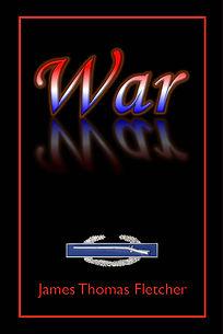 War-II-Front-Cover.jpg