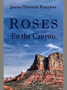 11-2x3-Roses.jpg