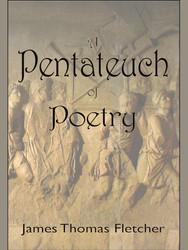 A Pentateuch of Poetry