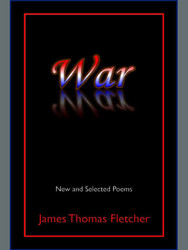 War: New and Selected Poems