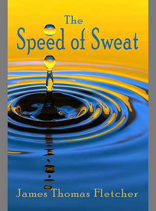 Speed-of-Sweat-Cover (WIX).jpg