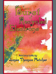 In a Burst of Recycled Electrons