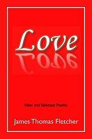 09 Love (free).jpg