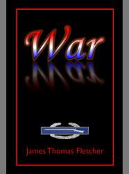 War-II-Front-Cover-(WIX).jpg