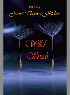 16-Wild-Seeds-WIX.jpg