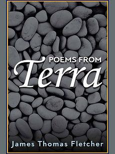 01-2x3-Terra.jpg
