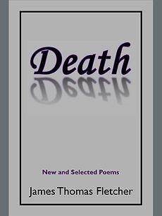 10-2x3-Death.jpg