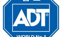 림건축사사무소의 설계/감리현장은 ADT 캡스와 함께 합니다.