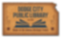 Dodge City Public Library Logo.png