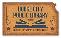 Dodge City Public Library Logo.png