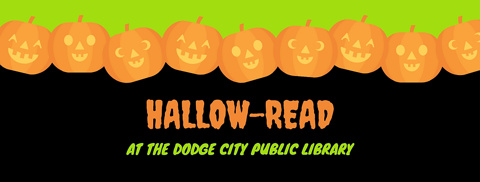 Hallow-Read (1).png