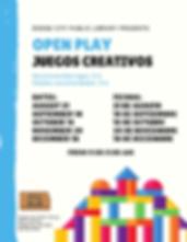 Open Play Juegos Creativos.png