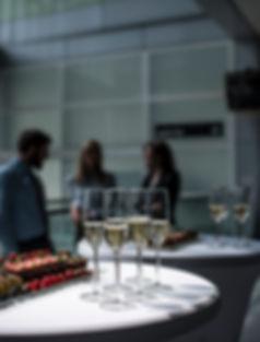 Stellenangebote im Hotel-Restaurant Jura in Brügg bei Biel
