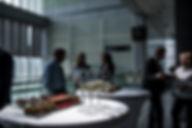 Animation soirées d'entreprises Magicien Toulouse Haute-Garonne Midi-Pyrénées cocktail entreprise
