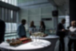 Soirée d'entreprise | CM EVENTS SOLUTIONS