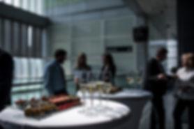 Event Facilities Access Paulding | Events Festivals Concerts Parks Dining Dallas Hiram Paulding