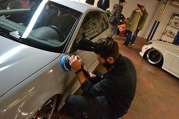 Car Cosmetic Heinsberg