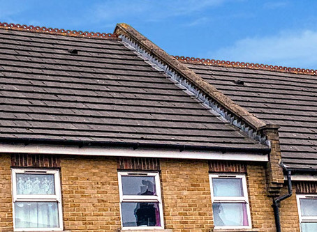 Is a party wall notice required for a loft conversion?