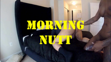 Kim Carta  MORNING NUT