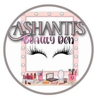 Ashanti Beauty Den