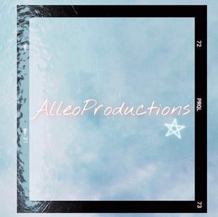 Alleo Productions