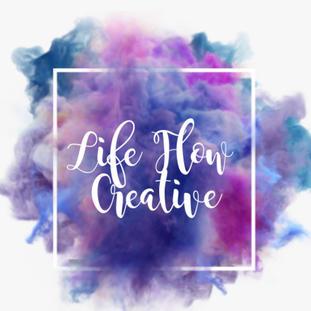 Life Flow Creative